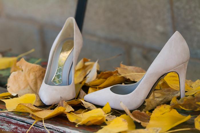 Blog Adictaaloszapatos los zapatos de moda que se llevan esta temporada