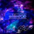 cubic X POD / Downer
