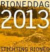 RIONEDdag 2013
