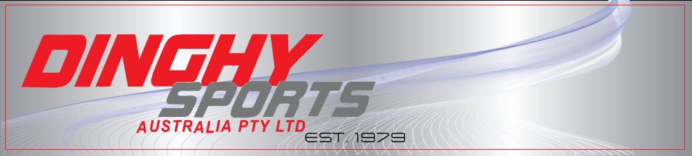 Dinghy Sports