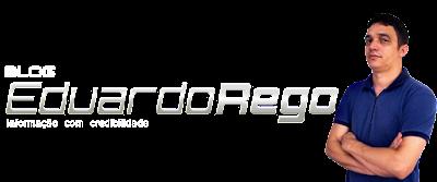 Blog do Eduardo Rego