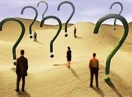 Intrebari si Raspunsuri