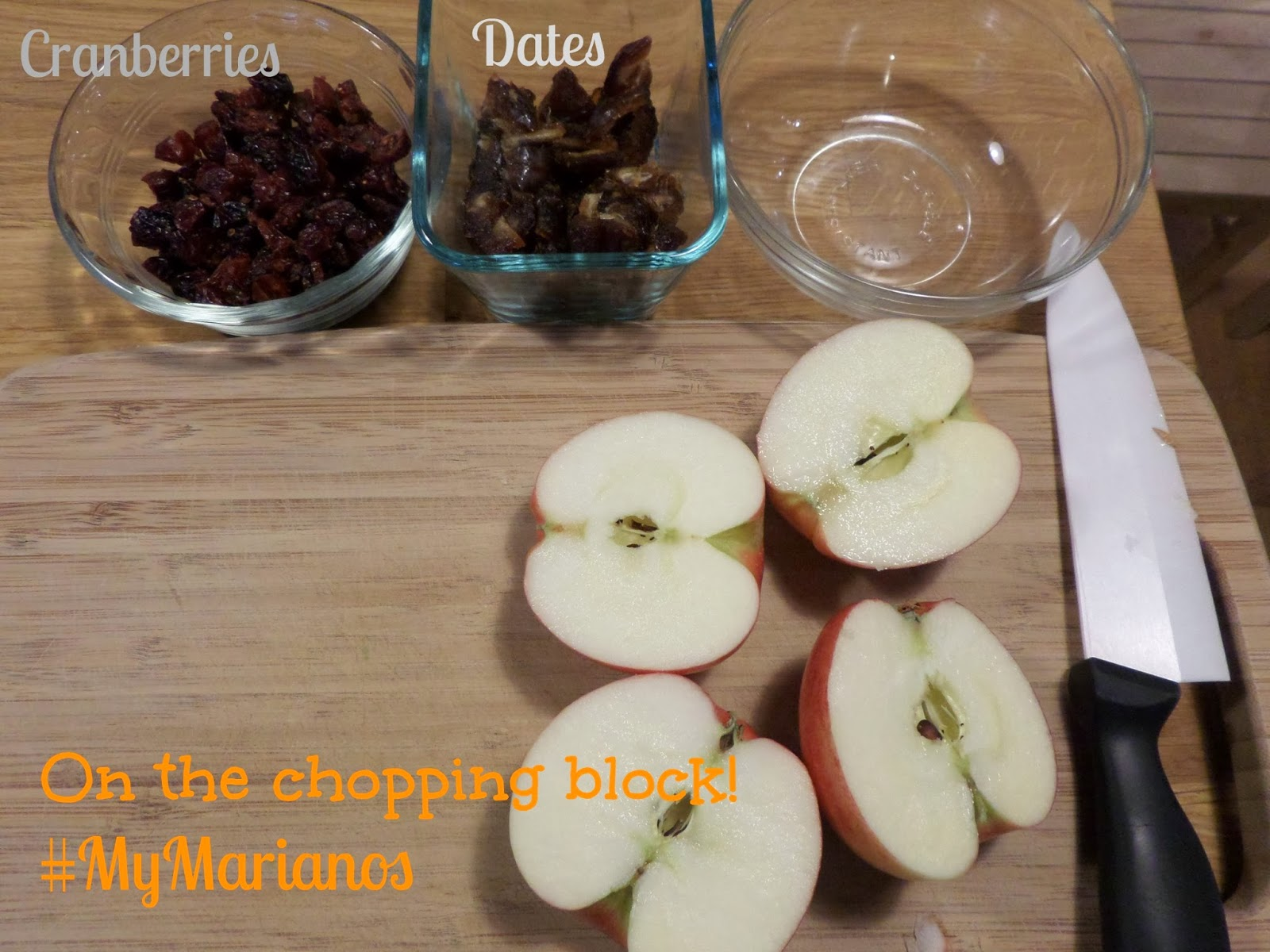 my marianos recipe, vegan bread recipe, spicy apple bread, homemade vegan loaf
