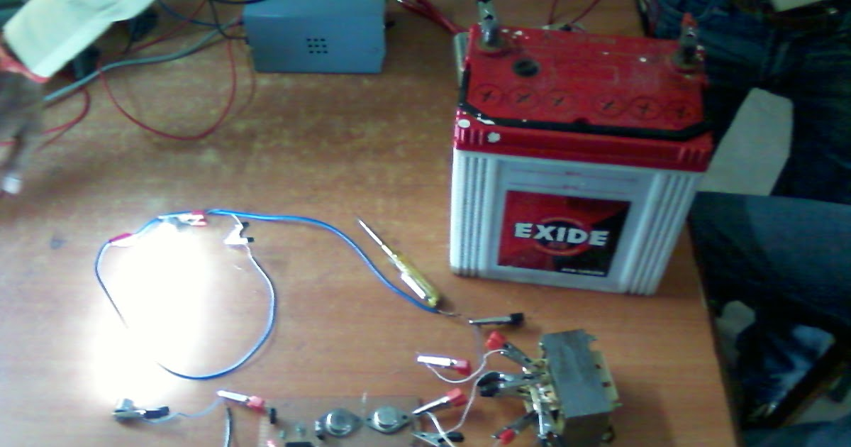 mechanism of electromechanical induction meter information technology essay How to make a simple electric generator  leave about 16 to 18 inches (406 to 457 cm) of wire loose on each end to connect to your meter,.