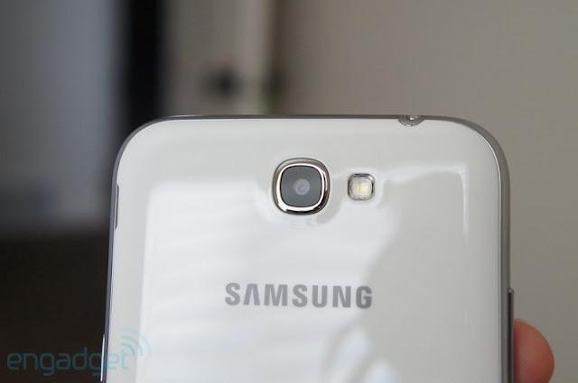 dsc02141 Samsung Galaxy Note 2 İncelemesi