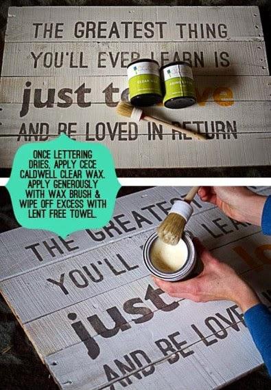 reciclar madera 1