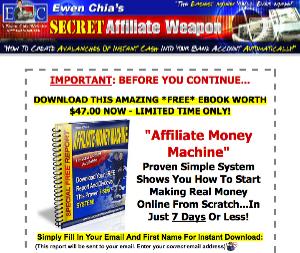 Các phương pháp tạo thu nhập thụ động Online
