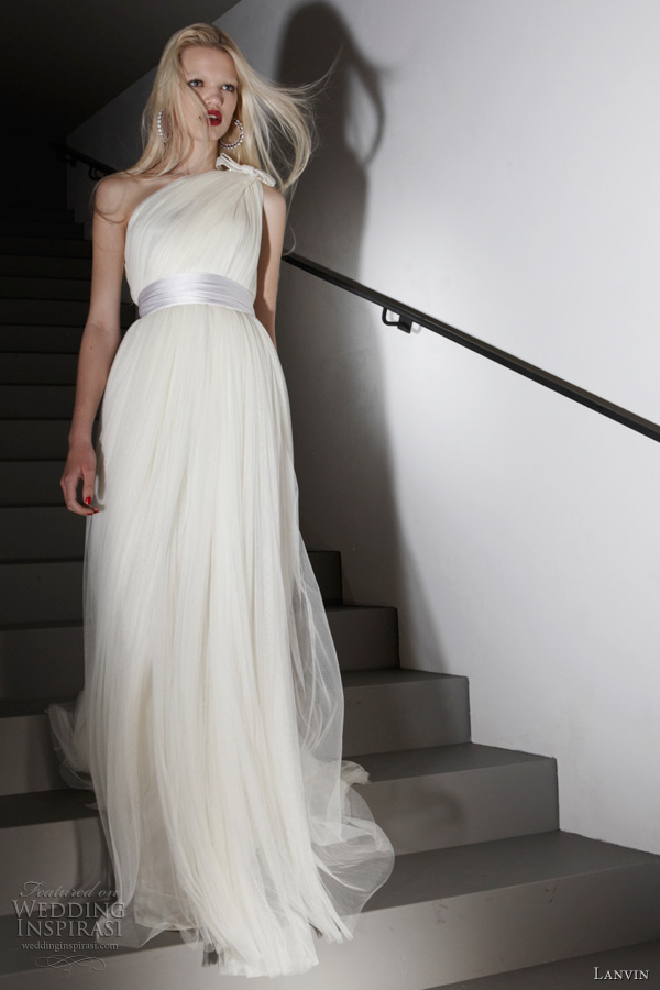 second time around wedding dresses wedding dresses 2013
