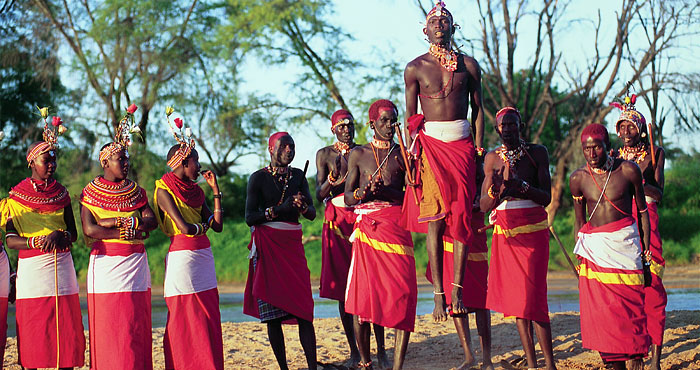 describe ugandan cultural attributes that might Martins' job also included helping new expatriates settle into living and working  in uganda describe ugandan cultural attributes that might affect operation for.