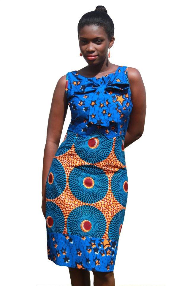 ghana rising fashion afrochic. Black Bedroom Furniture Sets. Home Design Ideas