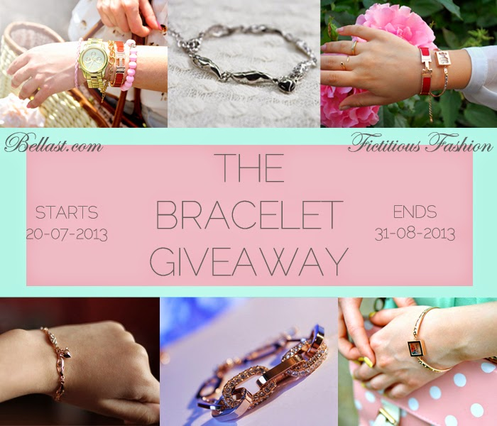 http://fictitious-fashion.blogspot.in/2013/07/the-bracelet-giveaway-bellast.html