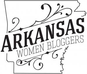 Arkansas Women Bloggers