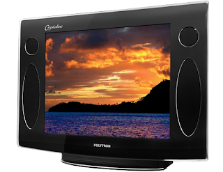 Pilihan Harga TV Tabung Polytron Terbaru