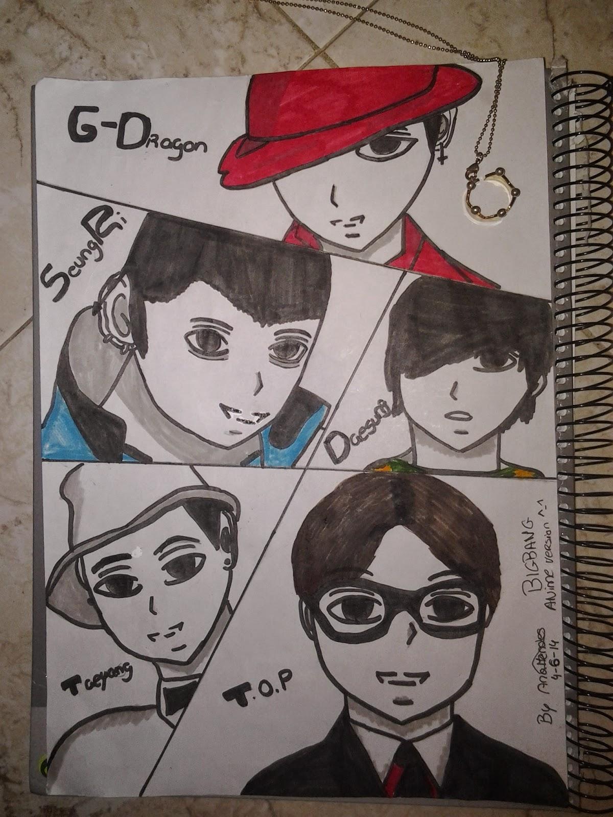 Galeria da Mizumi-Chan  - Página 7 20140604_210919