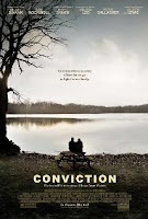Watch Conviction (II)  Movie