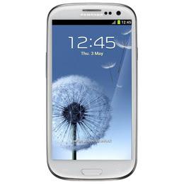 Websong GT 9300 - Harga Spesifikasi Ponsel Android Dual Core Kamera 8 Megapixel - Berita Handphone
