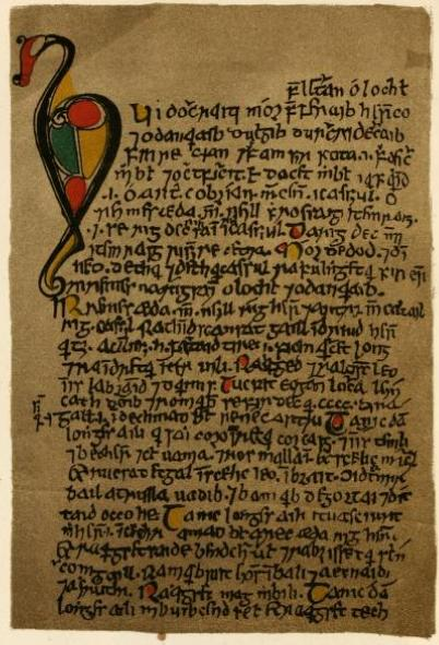 History of ireland list of irish history ebooks history of ireland free irish history ebooks fandeluxe Image collections