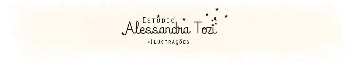 Alessandra Tozi