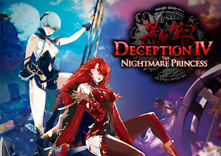 Deception-IV-The-Nightmare-Princess