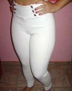 legging_alta_compressao_03