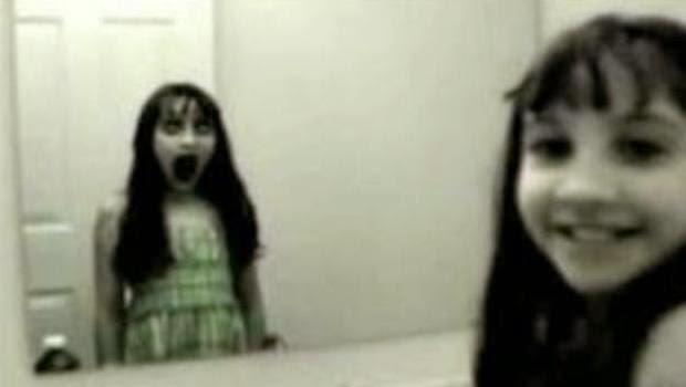 10 Phobia yang Sangat Aneh di Zaman Modern