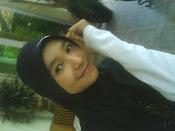 ! sister !