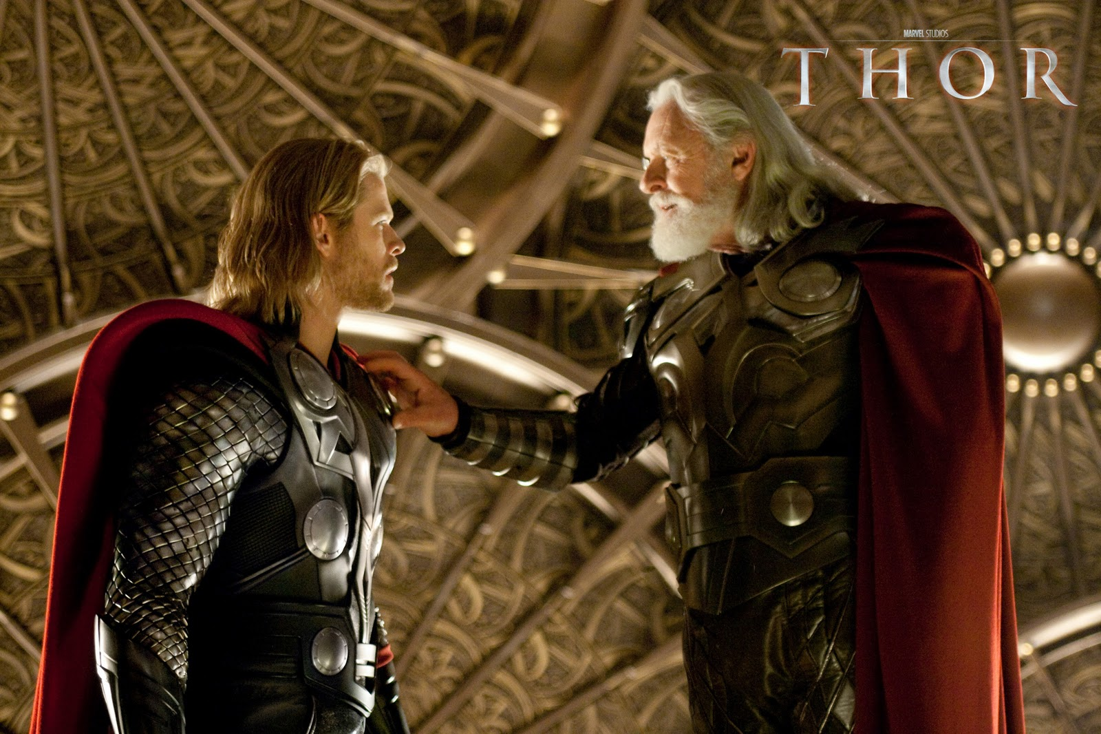 http://1.bp.blogspot.com/-LlfgI-aBFiI/TcNprdmqYmI/AAAAAAAAFYs/_IQEPNOXCEw/s1600/Thor-Movie-2011-Wallpapers-4.jpg