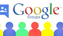 Join SCGM Google Group
