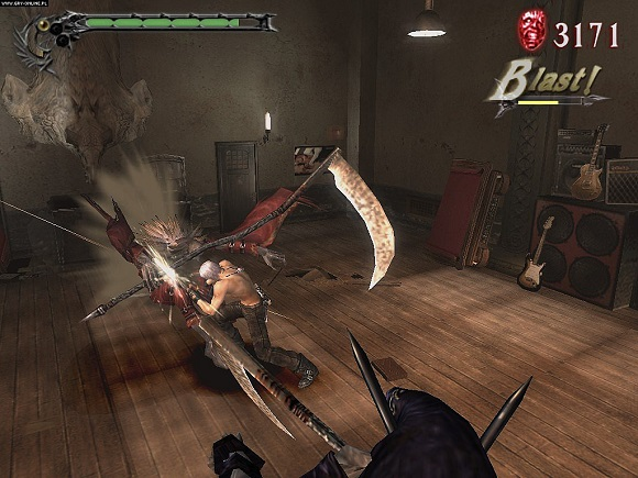 devil-may-cry-3-special-edition-pc-screenshot-gameplay-www.ovagames.com-1
