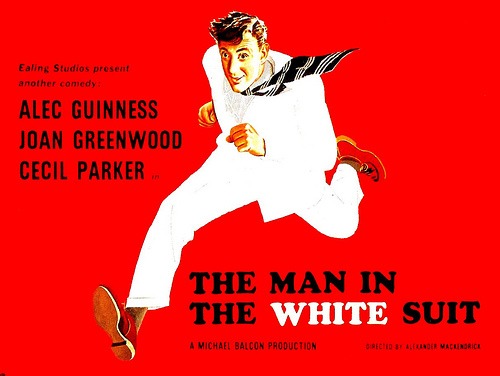 1000 images about classic british comedy movie posters on