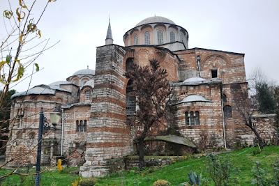 mosaics bizantins, mosaicos bizantinos