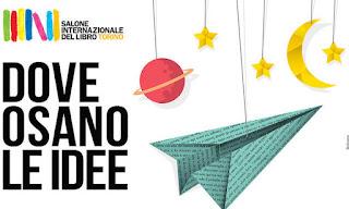 L'Albania debutta a Salone Libro di Torino (dal 16 al 20 maggio)