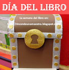 Día del libro