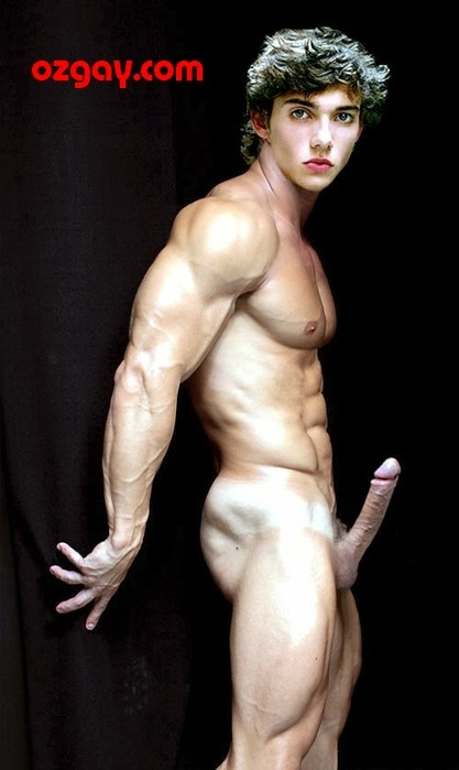 Click to check out X Rated Gay Porn Search Engine