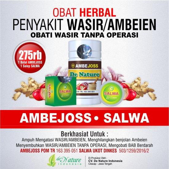 Pengobatan Wasir Ambeien Tanpa Operasi : 082326813507 (Telp / SMS/ WhatsApp) | 5F8F197D (BBM) |.