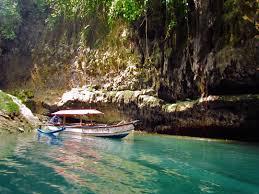 6 Tempat Wisata di Pangandaran Yang Bisa Dikunjungi