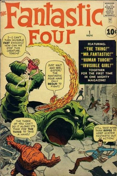 http://www.totalcomicmayhem.com/2013/08/the-top-fantastic-four-key-issues-of.html
