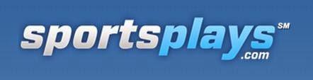sportsplayes