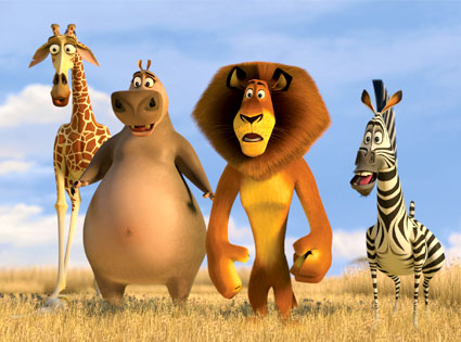 Download Free Full Movie Madagascar Escape 2 Africa Download BRRIP
