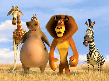 Download Free Full Movie Madagascar Escape 2 Africa Download BRRIP