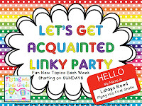 http://1.bp.blogspot.com/-Llpu21aR_Mo/Uc_O9t9FqyI/AAAAAAAABrA/Fd634Ky4LXs/s960/linky+party2.jpg