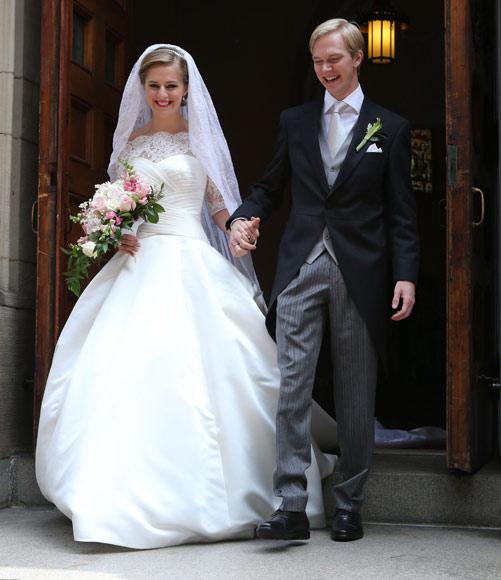 o blog da maria noivas