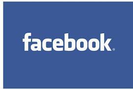 tambien puedes encontrarnos en facebook