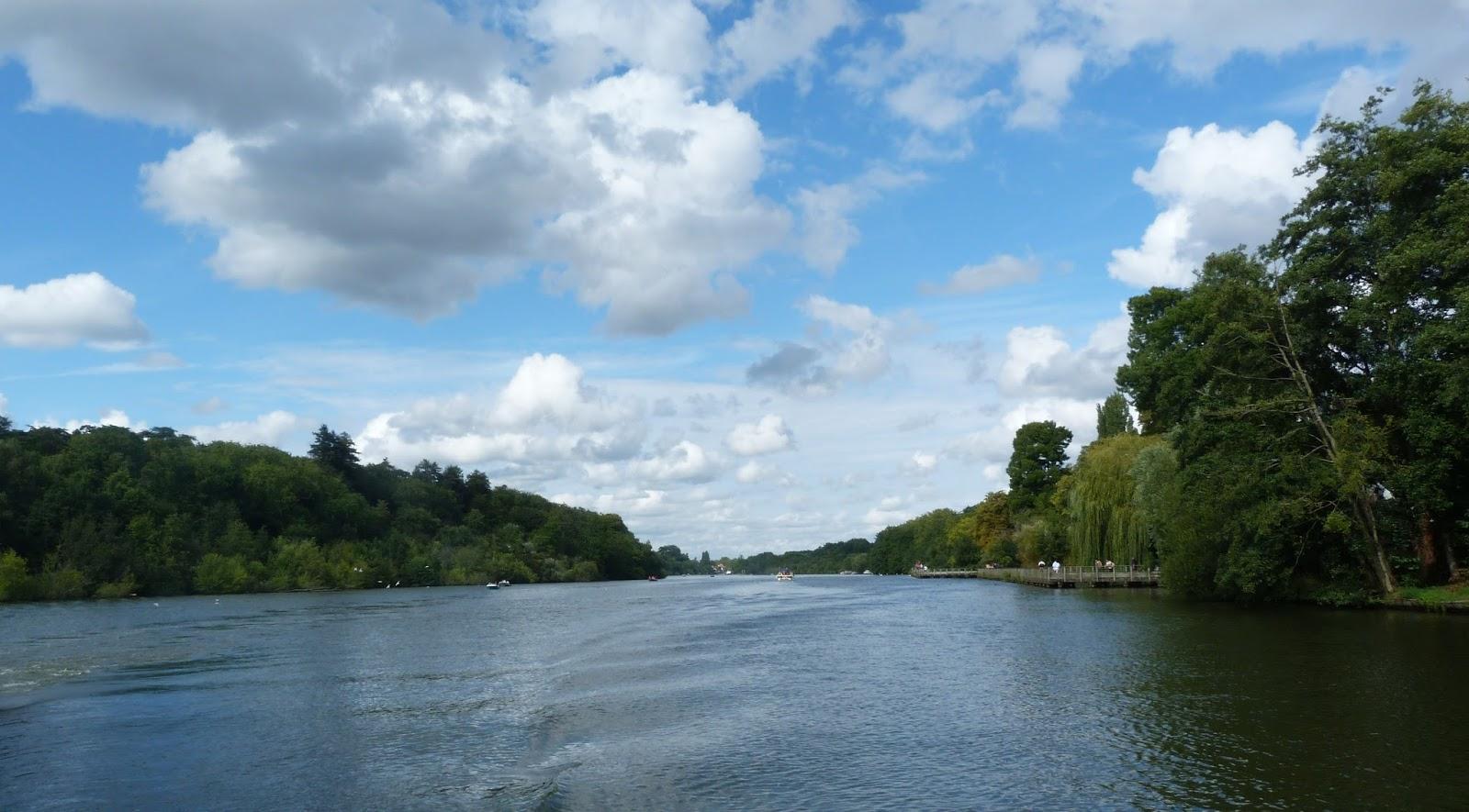 erdre rivière