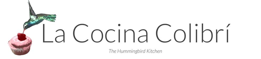 La Cocina Colibrí