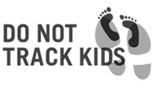 Common Sense Media Launches Do Not Track Kids Campaign