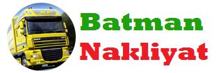Batman Evden Eve Asansörlü Nakliyat