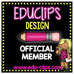 Proud Educlips Member