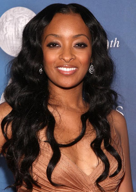 african american weave hairstyles
