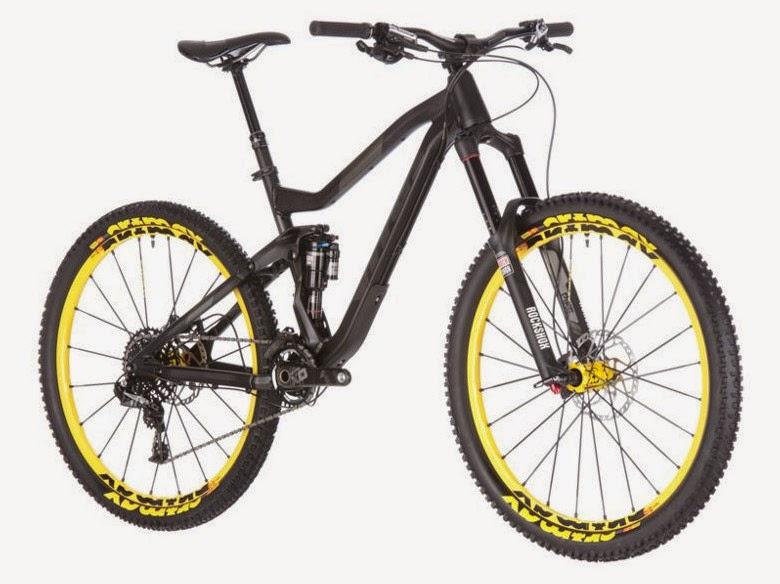 Bike News, New Bike, New Product, Report, Vitus Bikes 2015, Vitus new bikes, Vitus Sommet 2015, Vitus Escarpe 2015, Vitus 2015 range